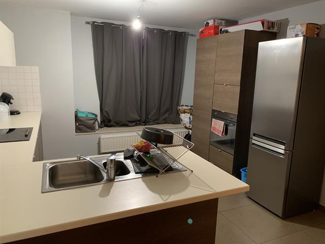 Appartement - Braine-l'Alleud - #3696101-3