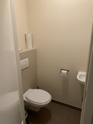 Appartement - Braine-l'Alleud - #3696101-10