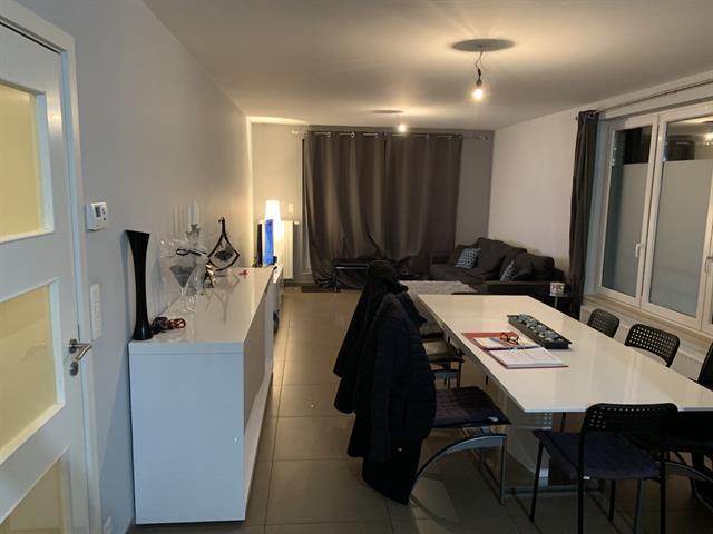 Appartement - Braine-l'Alleud - #3696101-1