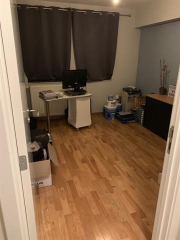 Appartement - Braine-l'Alleud - #3696101-13