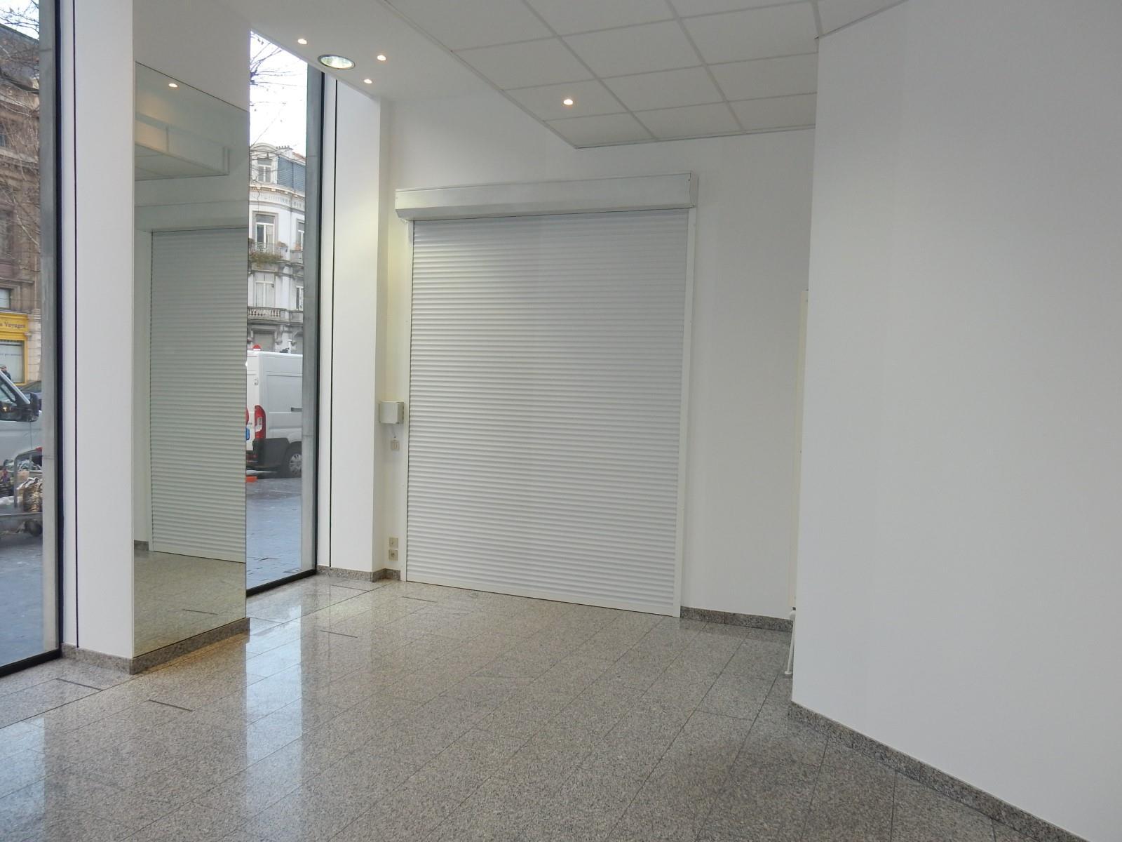 Offices - Bruxelles - #3702719-15