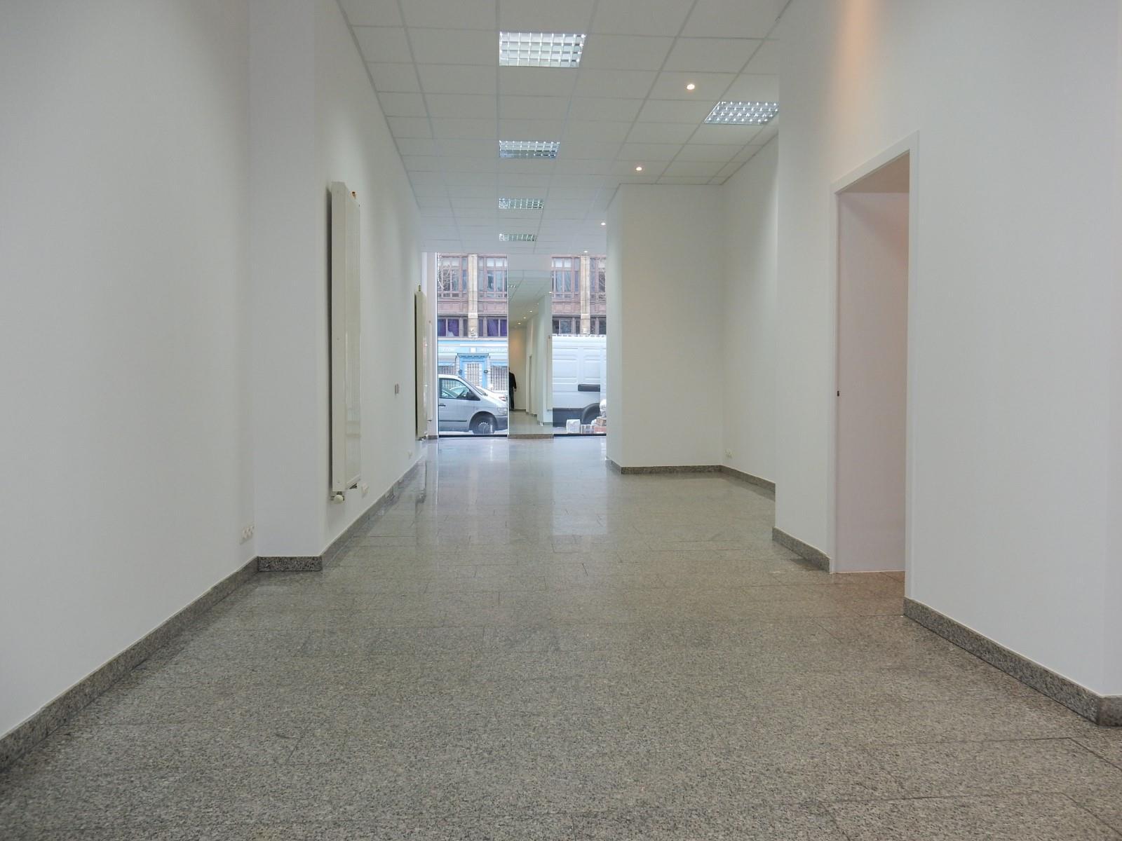 Offices - Bruxelles - #3702719-2