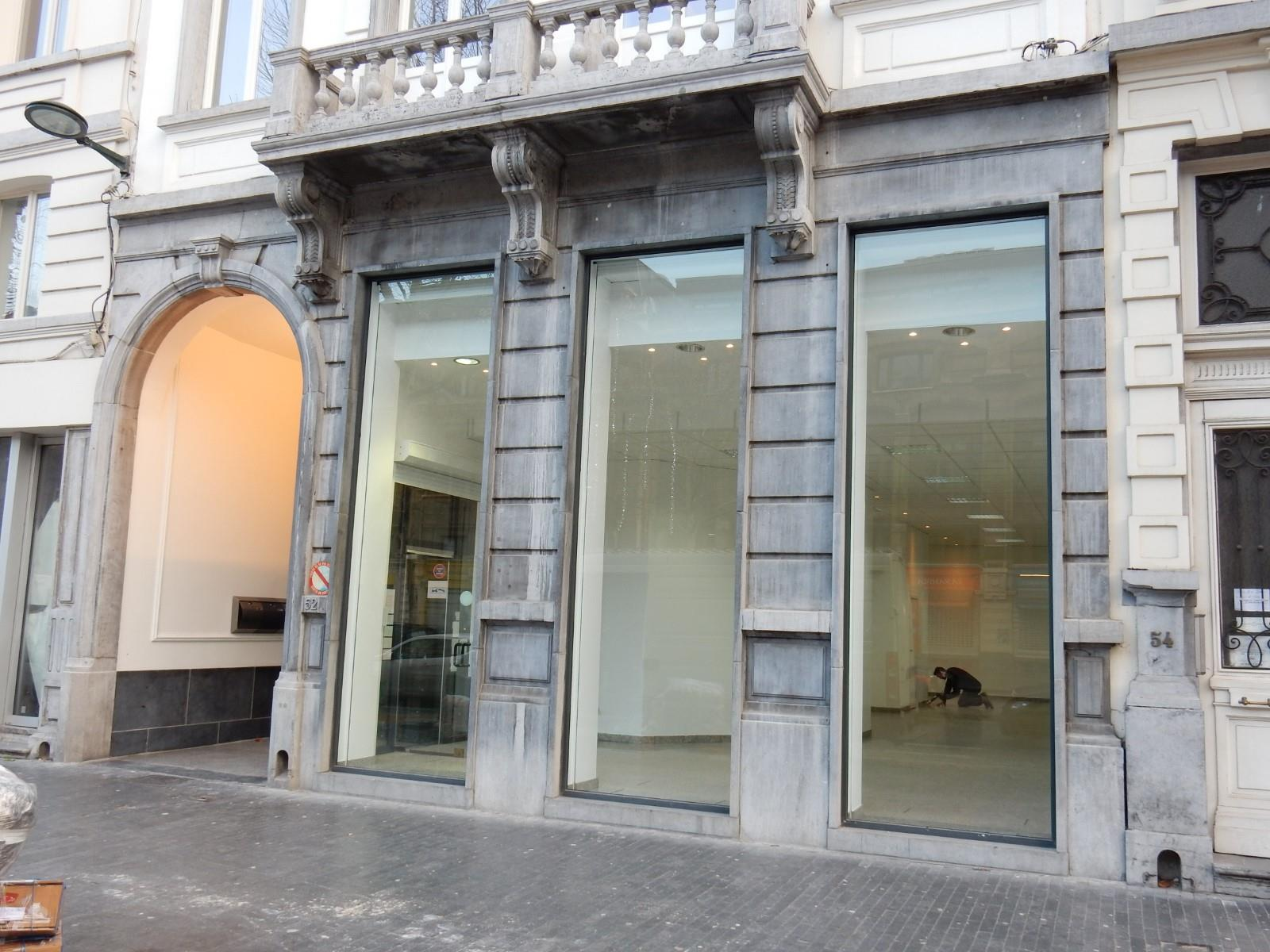 Offices - Bruxelles - #3702719-16