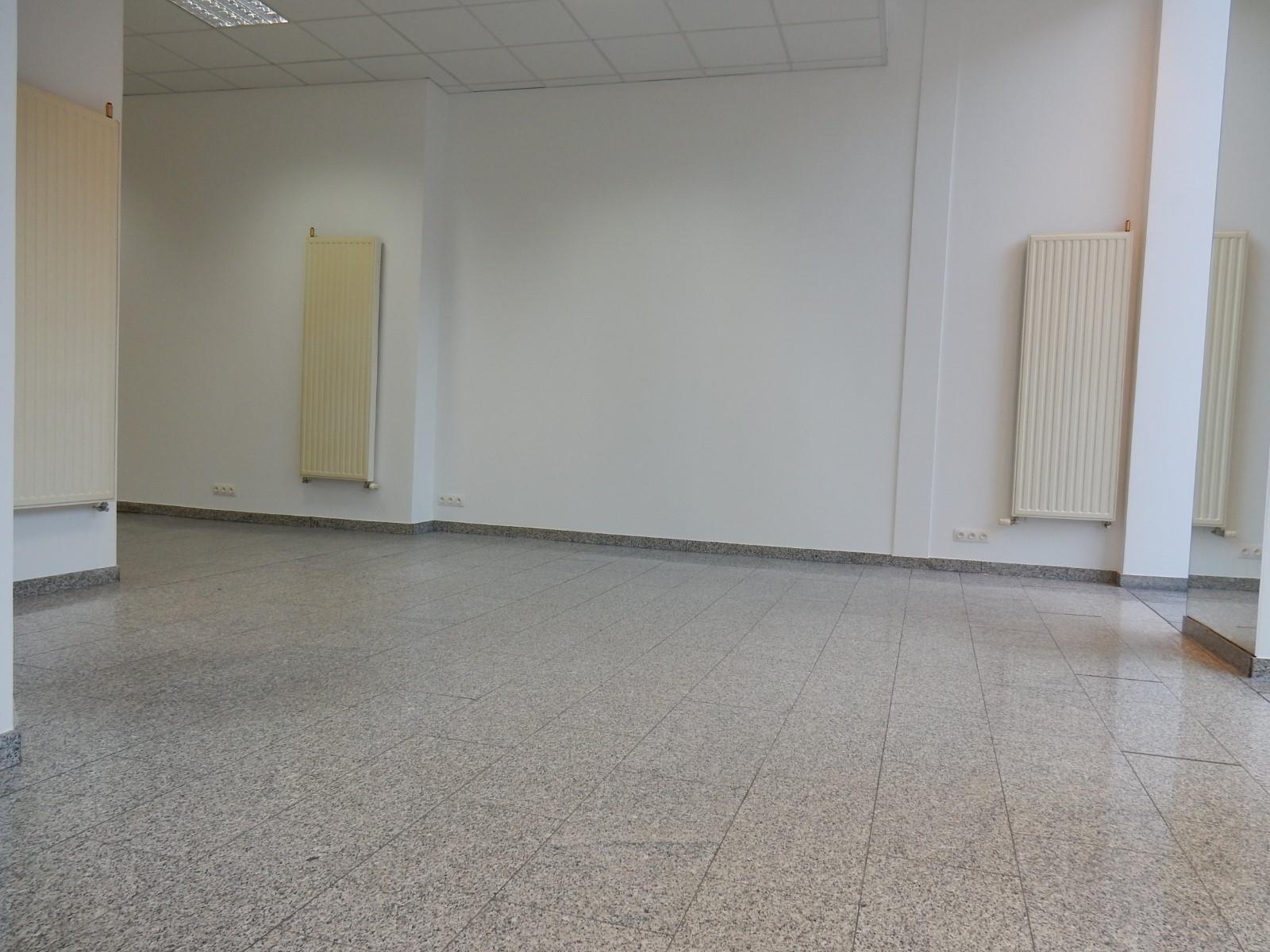 Offices - Bruxelles - #3702719-6