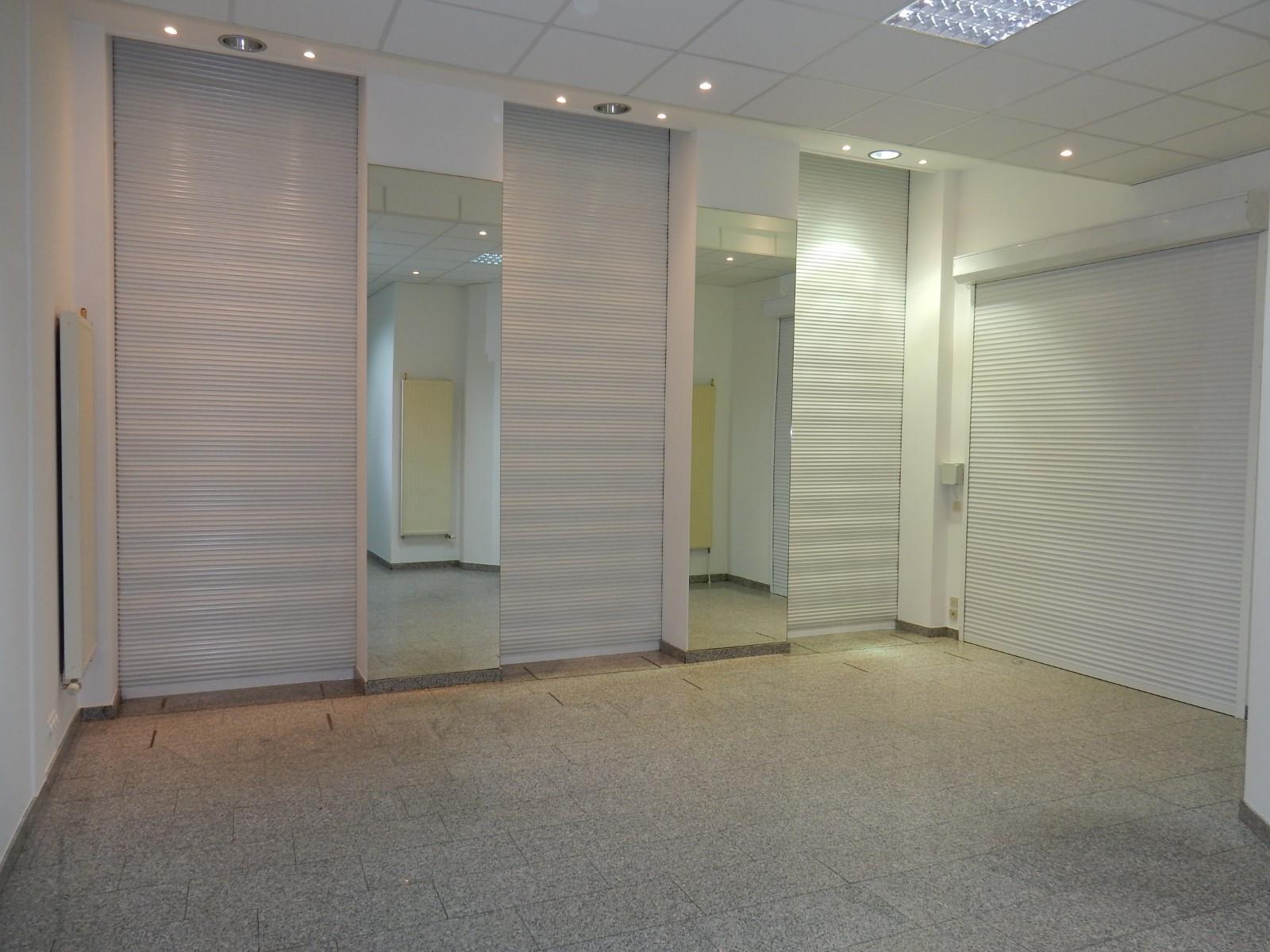 Offices - Bruxelles - #3702719-14