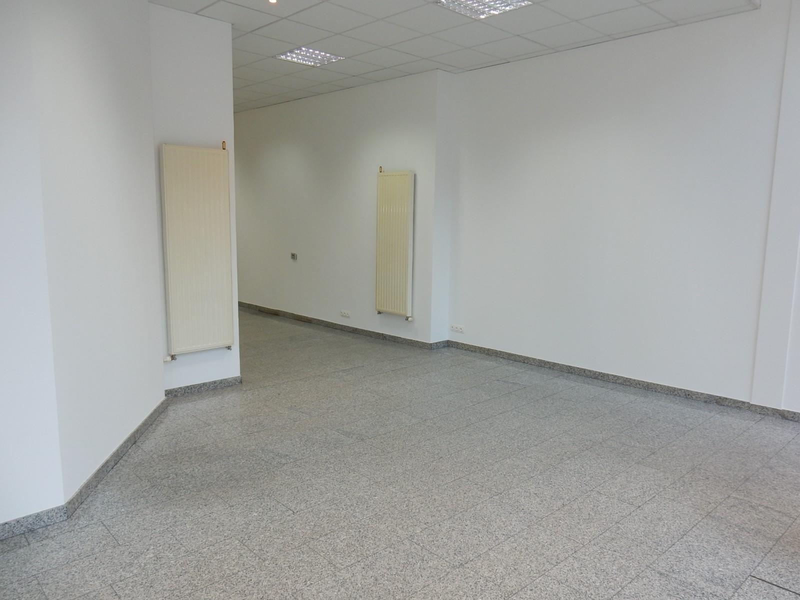 Offices - Bruxelles - #3702719-5