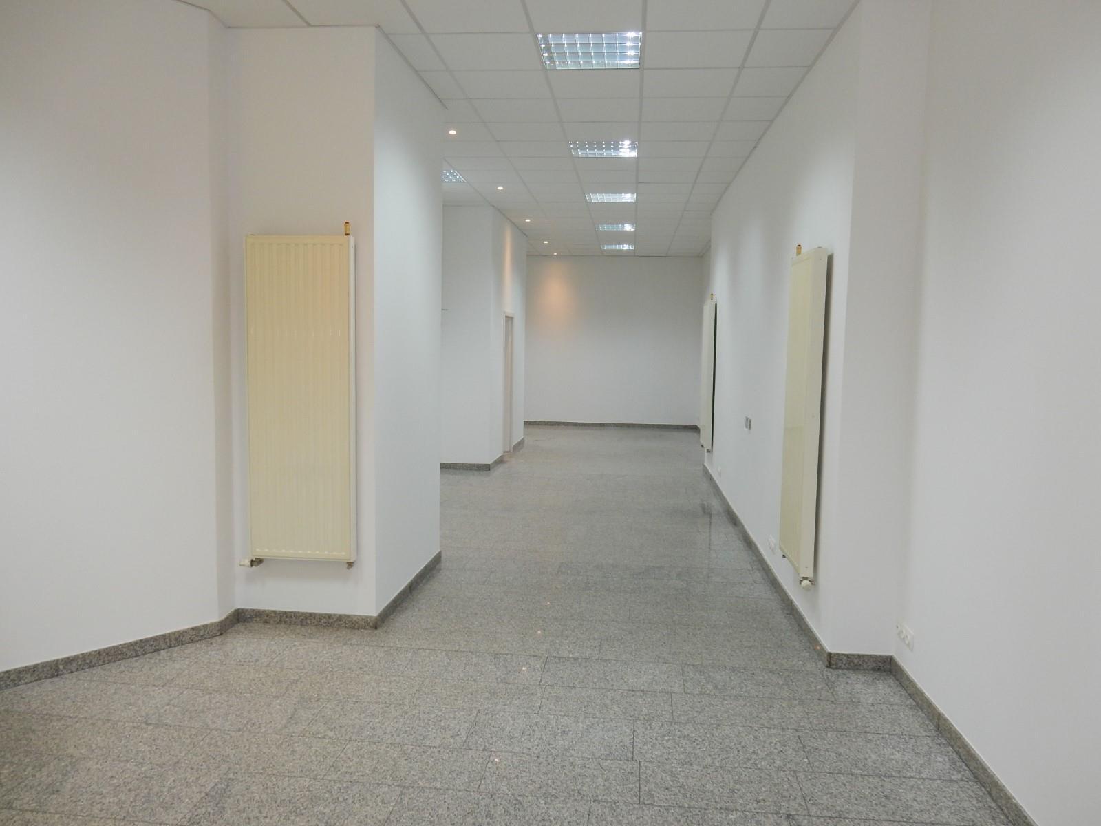 Offices - Bruxelles - #3702719-4
