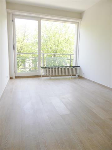 Appartement - Forest - #3703322-28