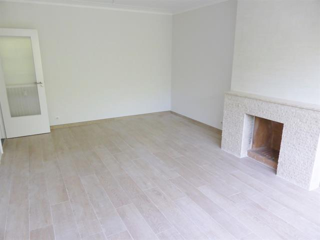 Appartement - Forest - #3703322-22