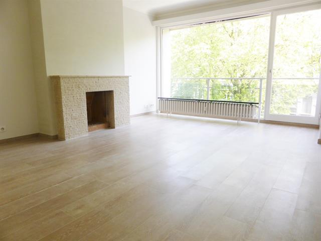 Appartement - Forest - #3703322-21
