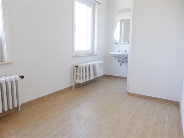 Appartement - Forest - #3703322-32