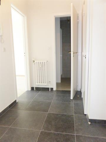 Appartement - Forest - #3703322-27