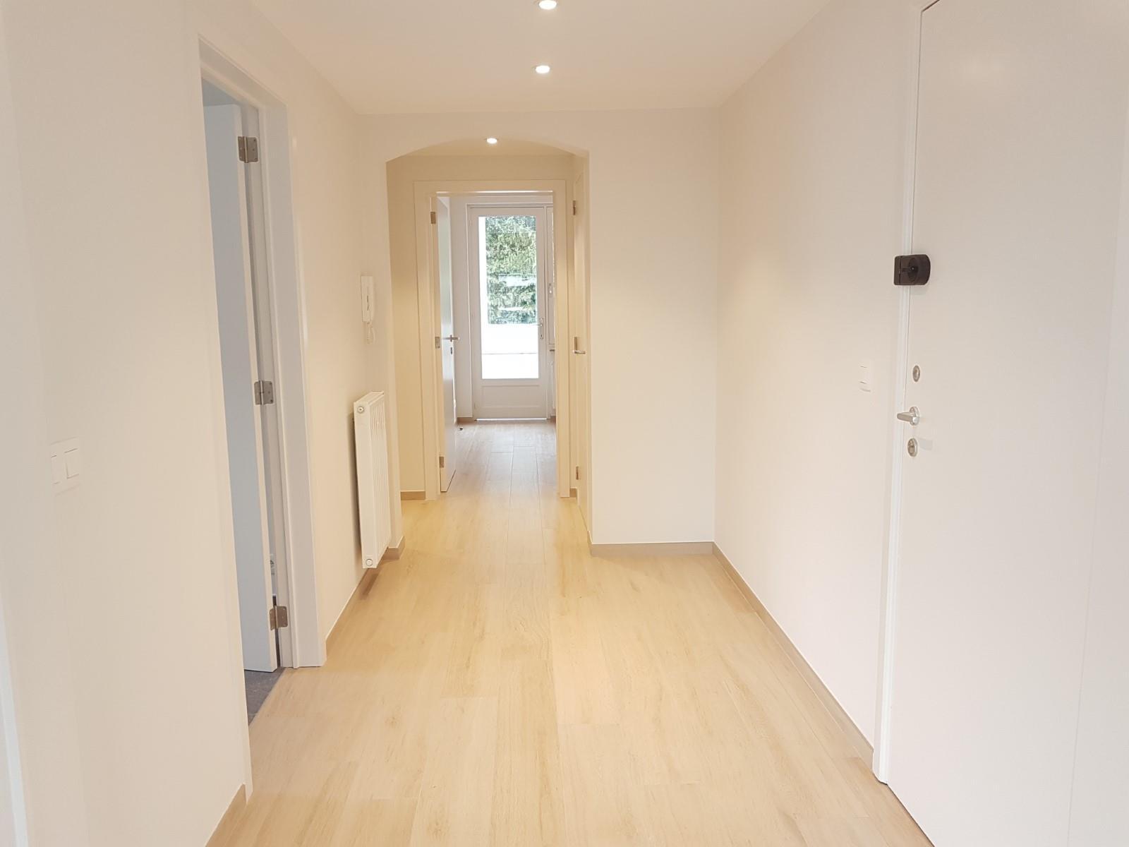 Appartement exceptionnel - Rhode-Saint-Genèse - #3704483-20