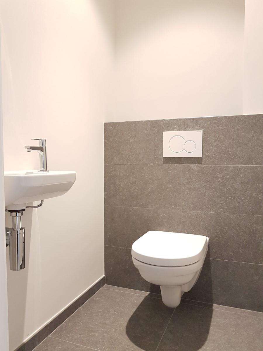 Appartement exceptionnel - Rhode-Saint-Genèse - #3704483-21