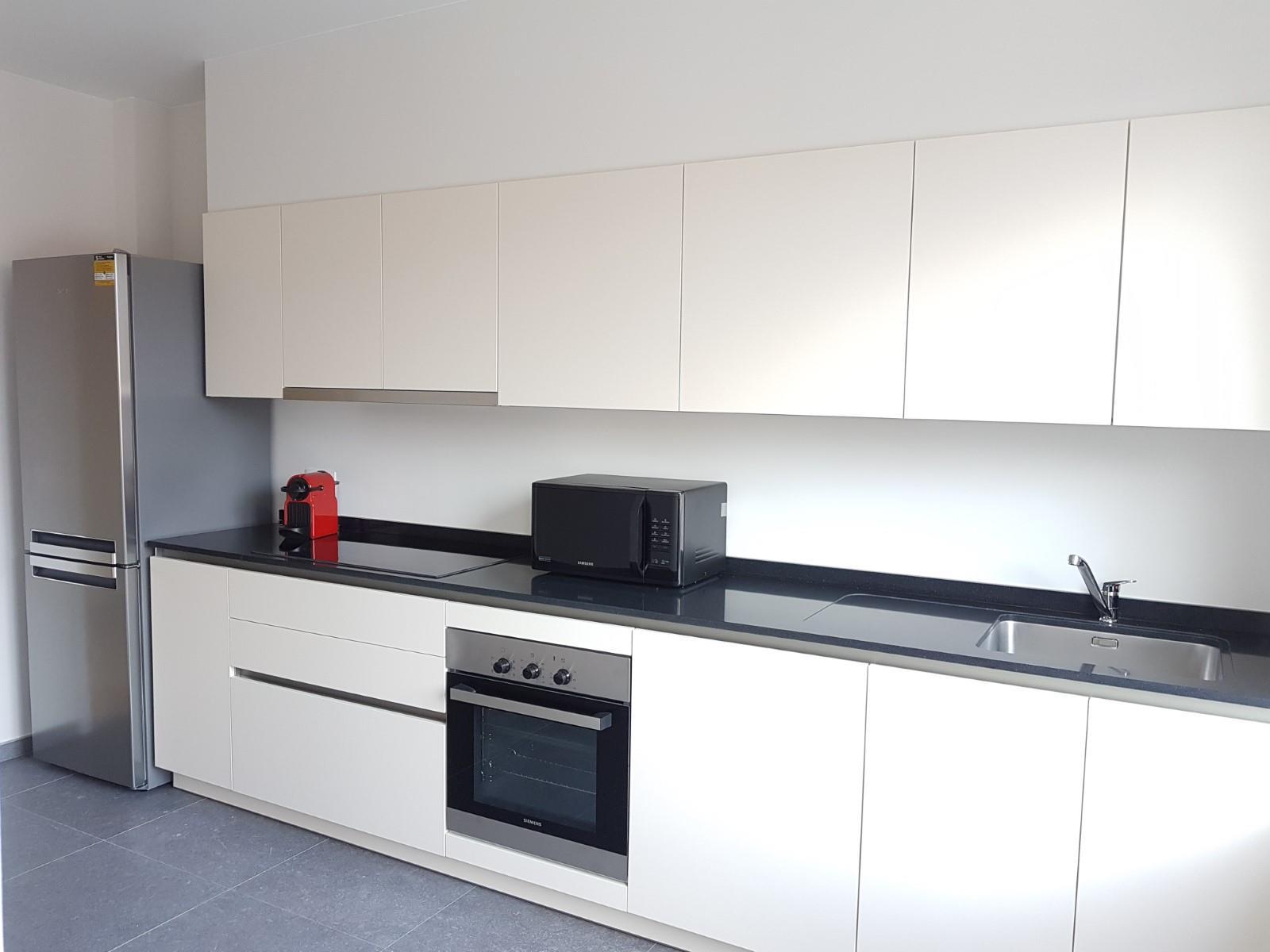 Appartement exceptionnel - Rhode-Saint-Genèse - #3704483-15