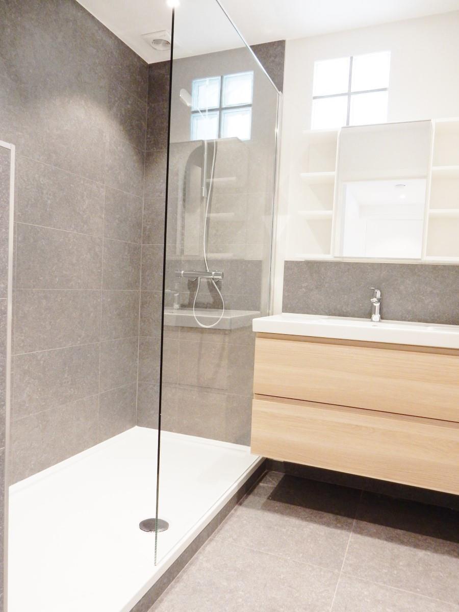 Appartement exceptionnel - Rhode-Saint-Genèse - #3704483-19