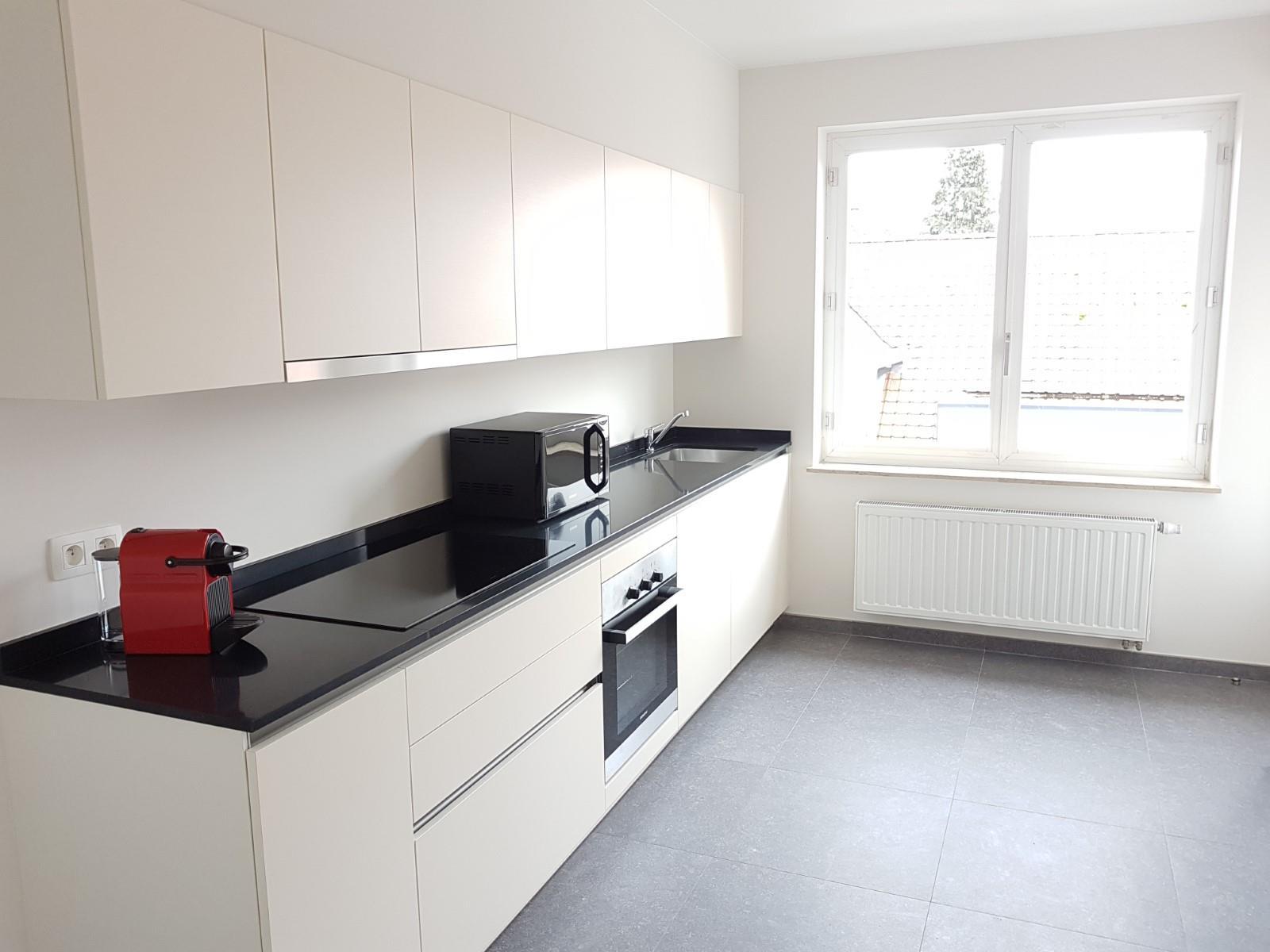 Appartement exceptionnel - Rhode-Saint-Genèse - #3704483-14