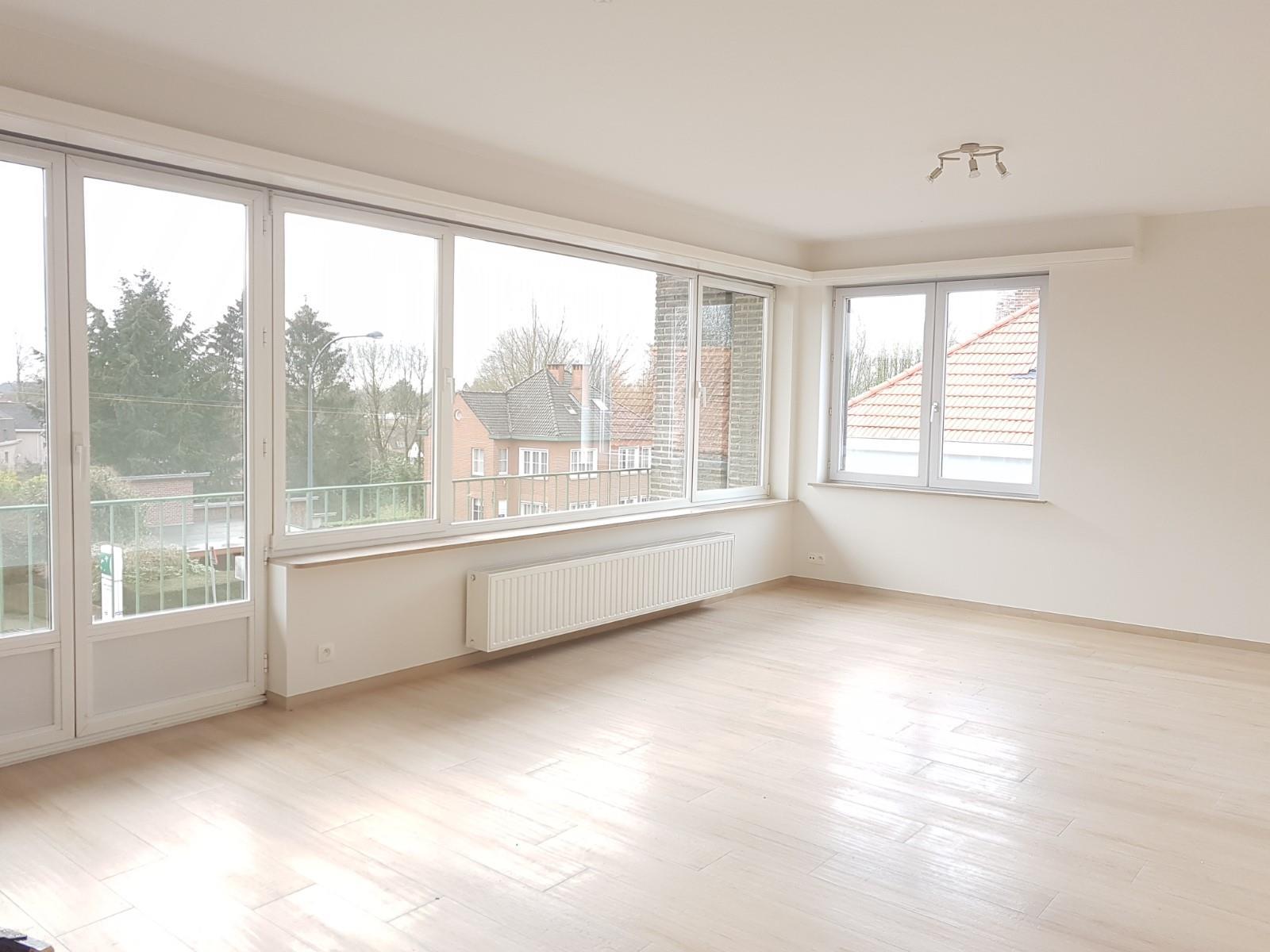 Appartement exceptionnel - Rhode-Saint-Genèse - #3704483-12
