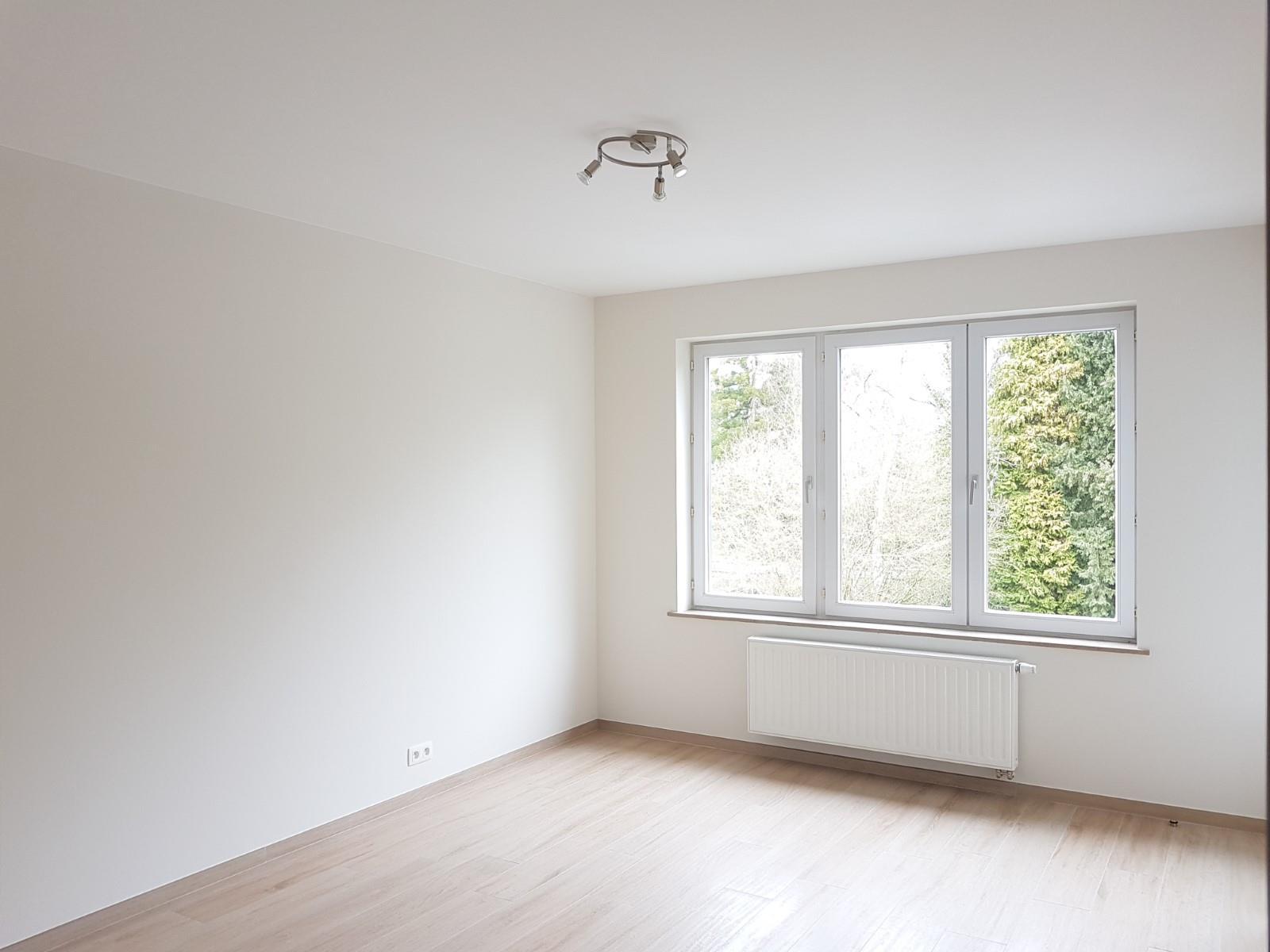 Appartement exceptionnel - Rhode-Saint-Genèse - #3704483-16