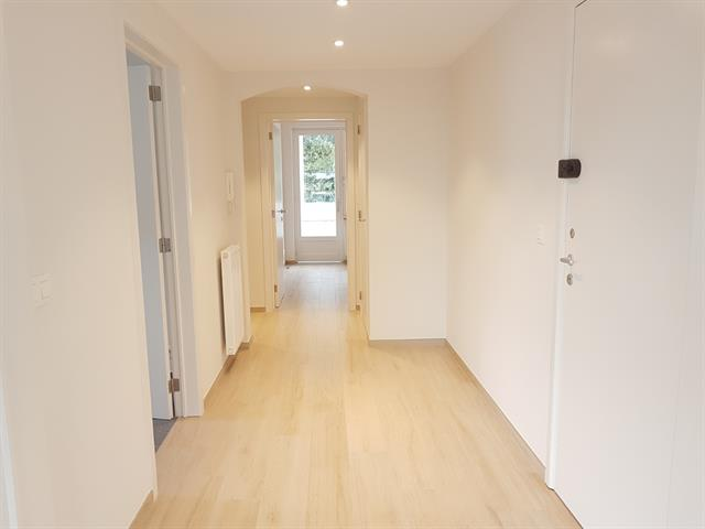 Uitzonderlijk appartement - Rhode-Saint-Genèse - #3704483-20