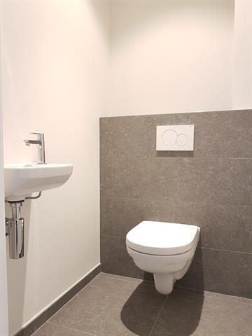 Uitzonderlijk appartement - Rhode-Saint-Genèse - #3704483-21