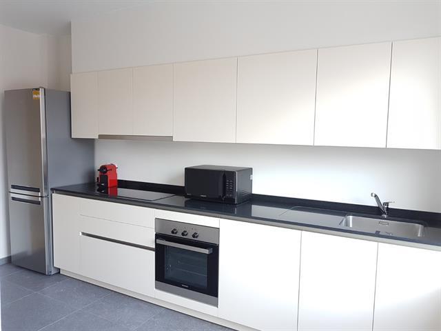 Uitzonderlijk appartement - Rhode-Saint-Genèse - #3704483-15