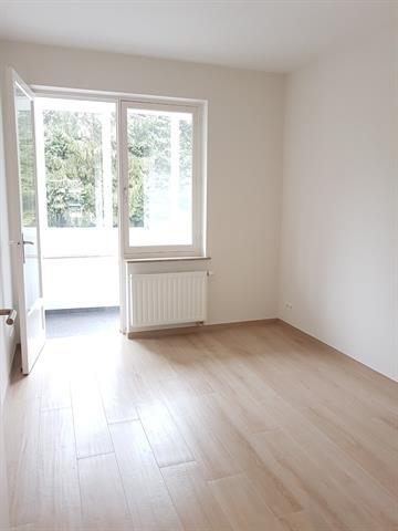 Exceptional apartment  - Rhode-Saint-Genèse - #3704483-17