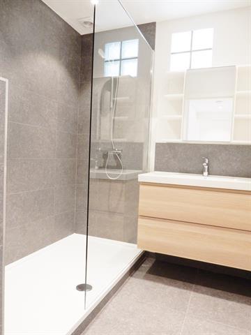 Uitzonderlijk appartement - Rhode-Saint-Genèse - #3704483-19