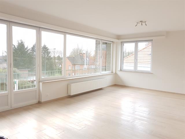 Uitzonderlijk appartement - Rhode-Saint-Genèse - #3704483-12