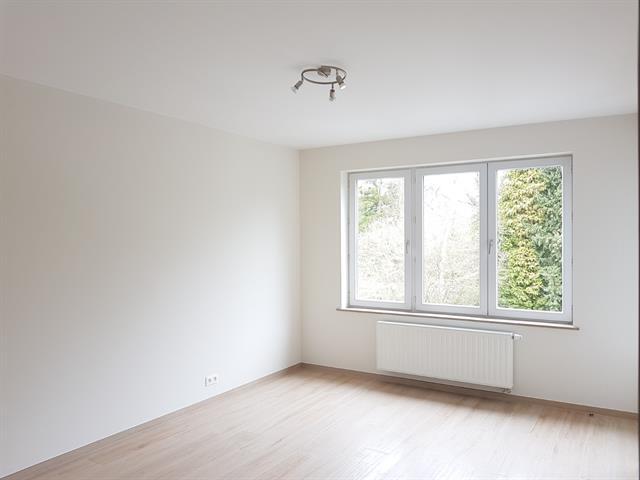 Exceptional apartment  - Rhode-Saint-Genèse - #3704483-16