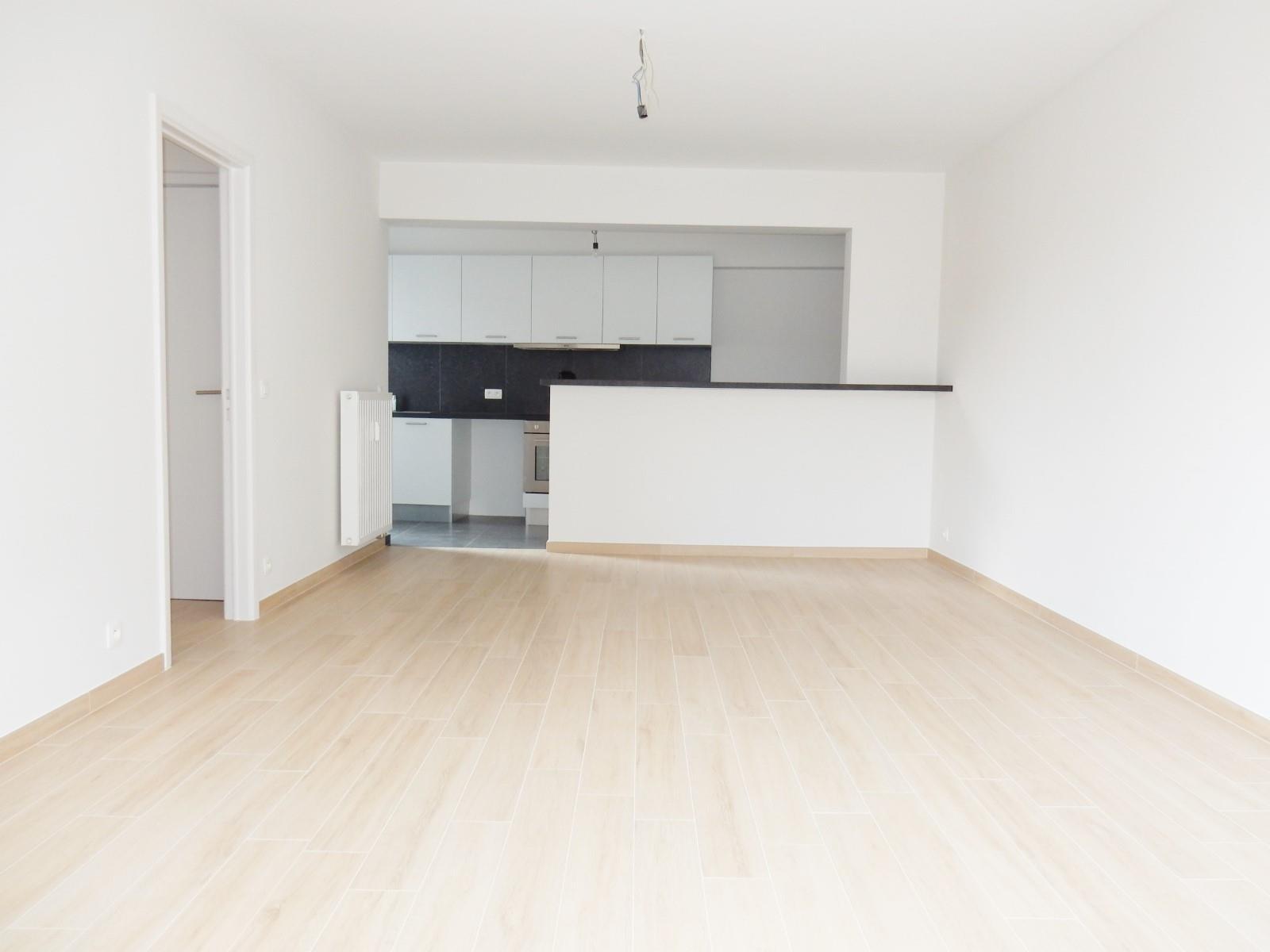 Appartement - Auderghem - #3729581-1