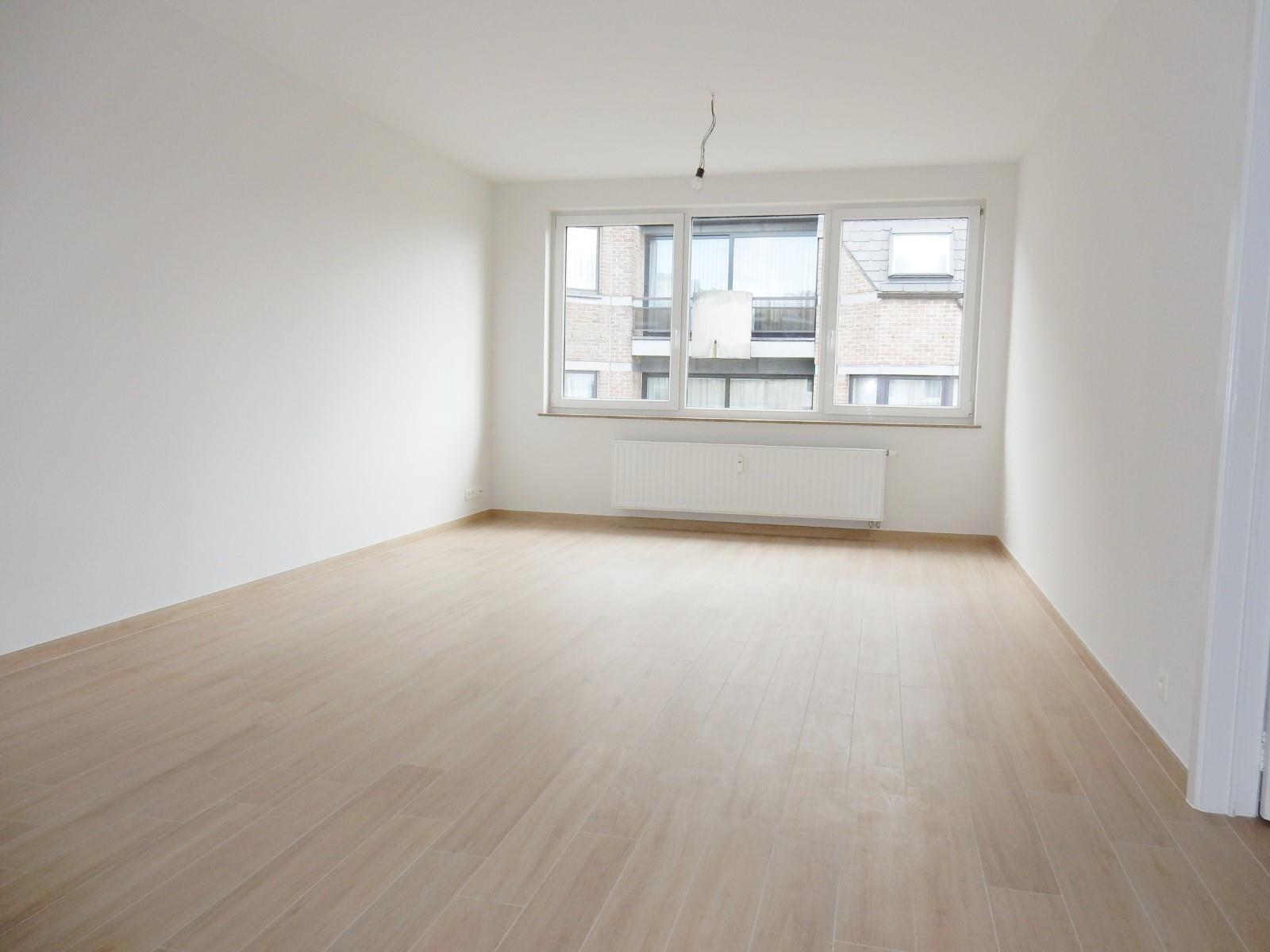 Appartement - Auderghem - #3729581-0