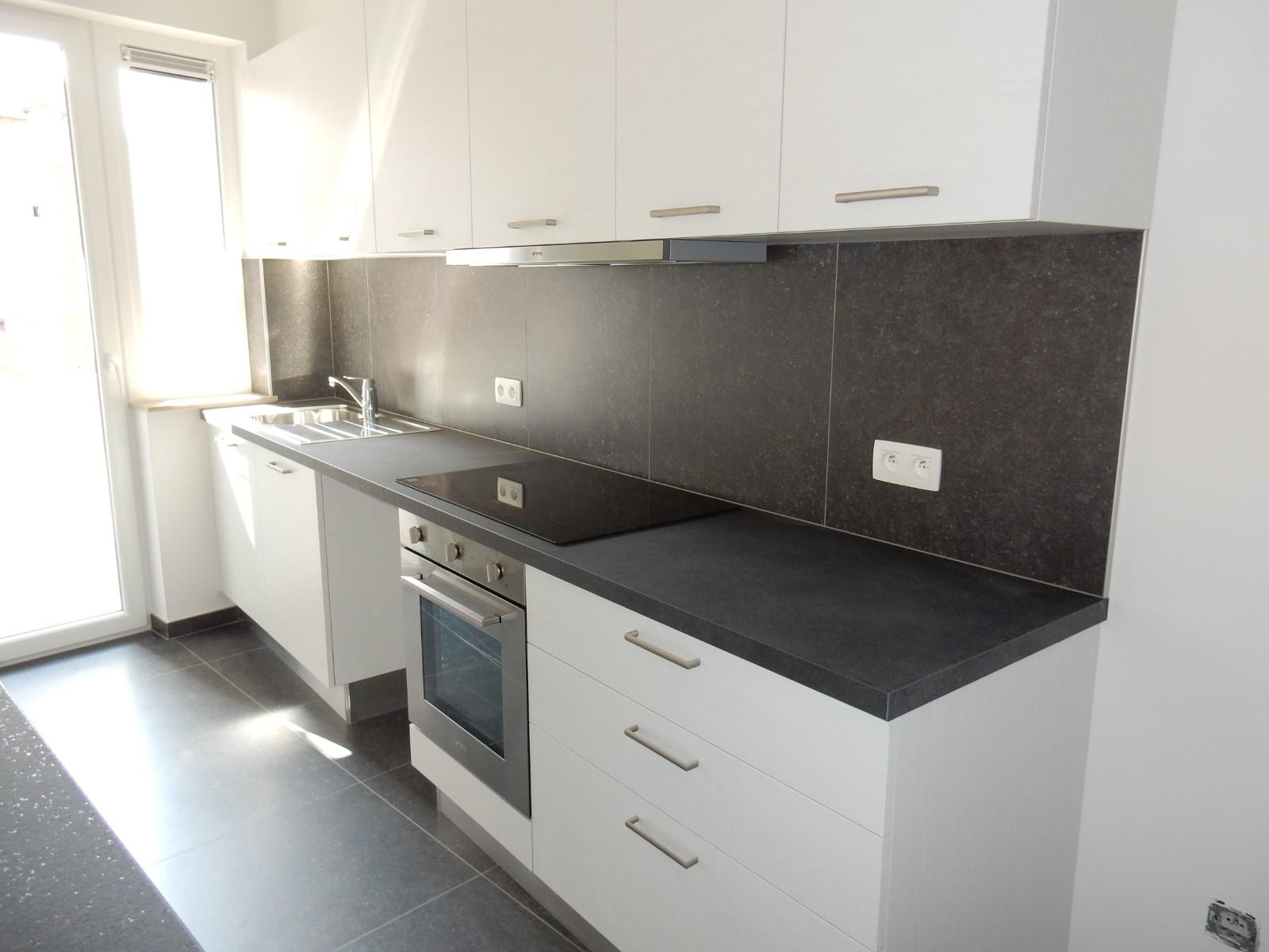 Appartement - Auderghem - #3729581-2