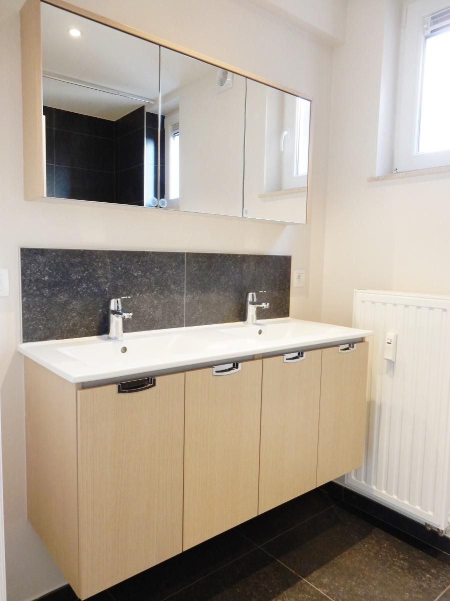 Appartement - Auderghem - #3729581-5