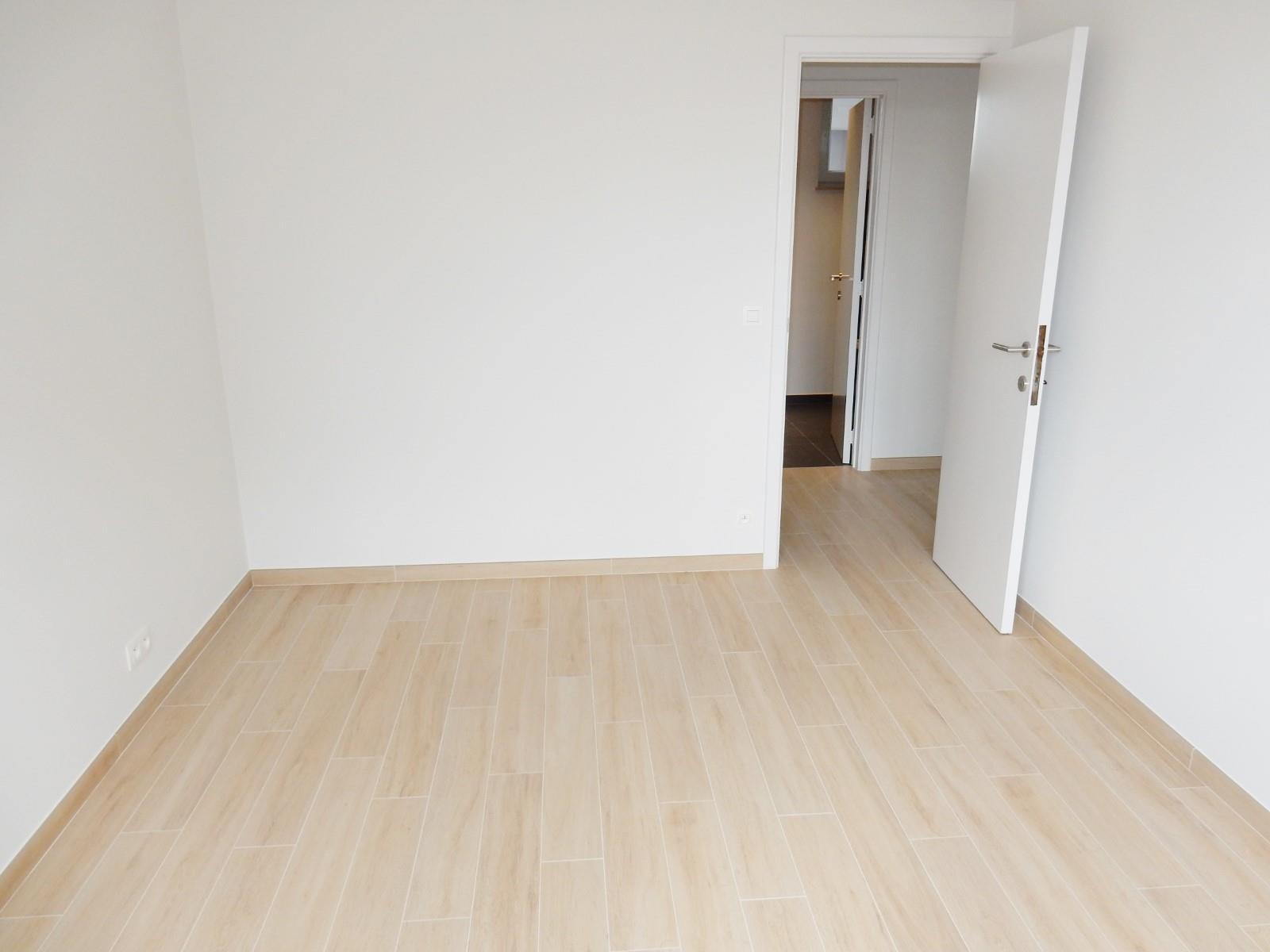 Appartement - Auderghem - #3729581-4