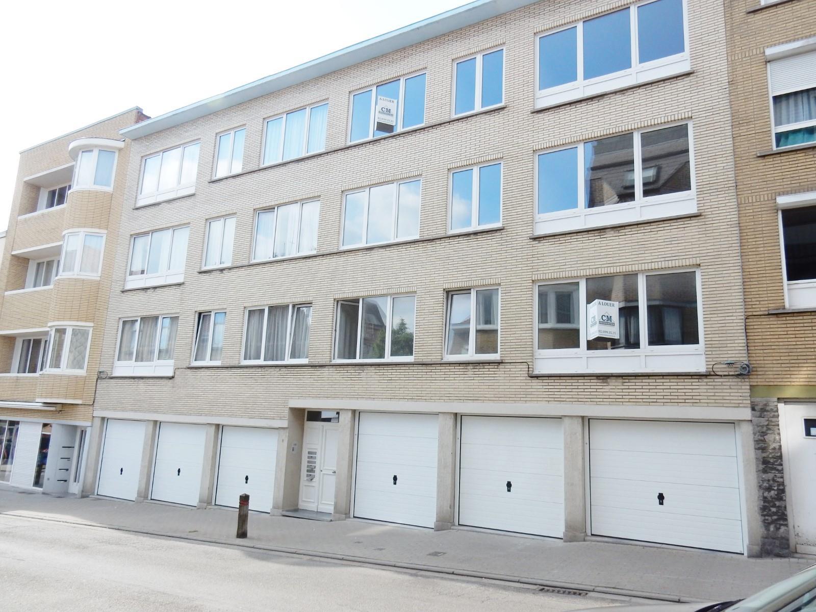 Appartement - Auderghem - #3729581-6