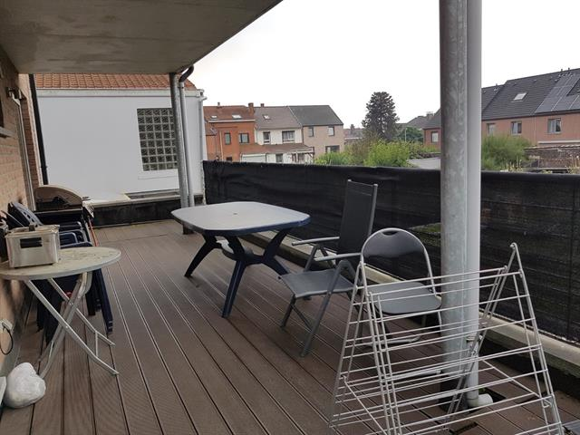 Appartement - Braine-l'Alleud - #3737879-0