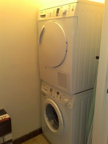 Appartement - Ixelles - #3756983-9