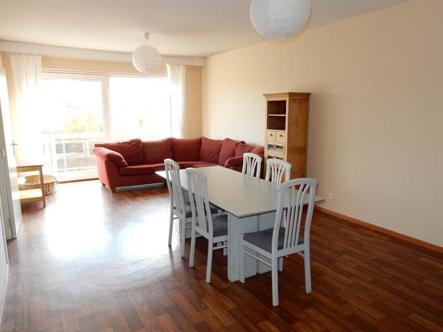 Appartement - Zaventem Sint-Stevens-Woluwe - #3757105-0