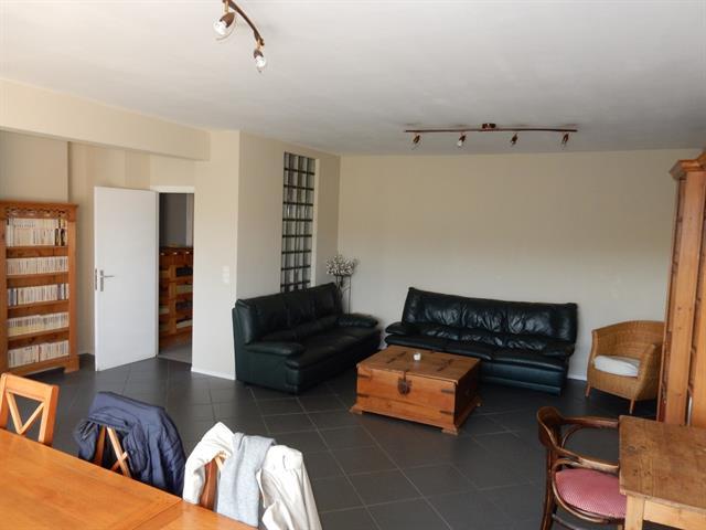 Appartement - Zaventem Sint-Stevens-Woluwe - #3757105-3