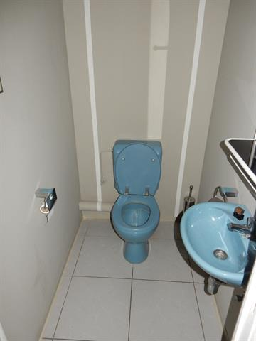 Appartement - Zaventem Sint-Stevens-Woluwe - #3757105-32