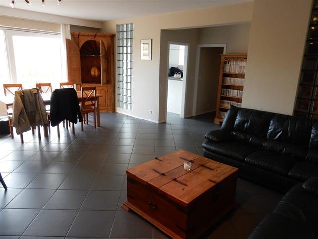 Appartement - Zaventem Sint-Stevens-Woluwe - #3757105-5