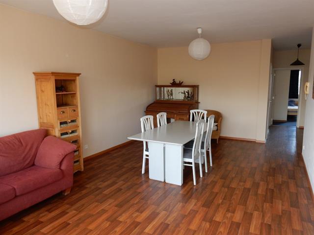 Appartement - Zaventem Sint-Stevens-Woluwe - #3757105-1