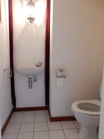Appartement - Zaventem Sint-Stevens-Woluwe - #3757105-18