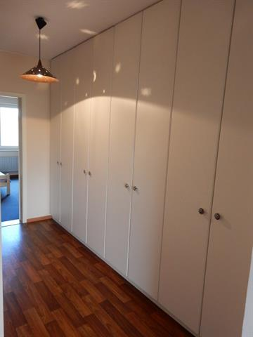Appartement - Zaventem Sint-Stevens-Woluwe - #3757105-9