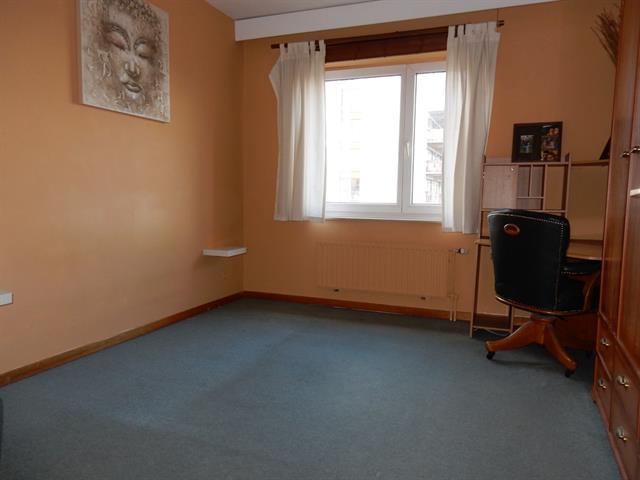 Appartement - Zaventem Sint-Stevens-Woluwe - #3757105-24