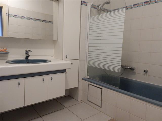 Appartement - Zaventem Sint-Stevens-Woluwe - #3757105-23