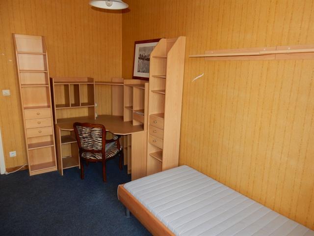 Appartement - Zaventem Sint-Stevens-Woluwe - #3757105-17