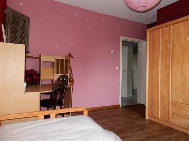 Appartement - Zaventem Sint-Stevens-Woluwe - #3757105-21