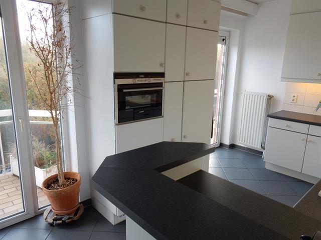 Appartement - Zaventem Sint-Stevens-Woluwe - #3757105-7